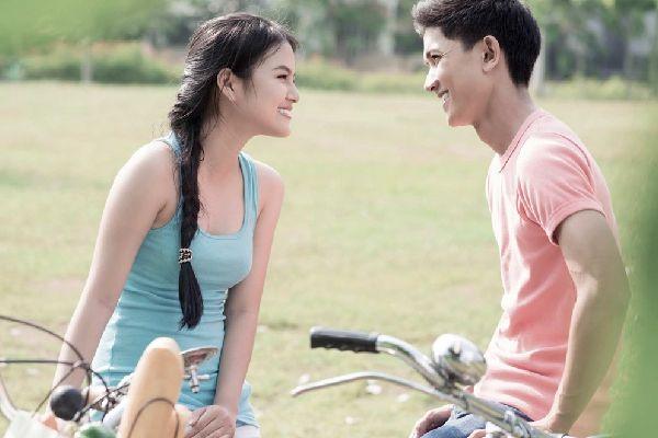 恋愛心理学を使って気になる人と素敵な恋をする5つのワザ