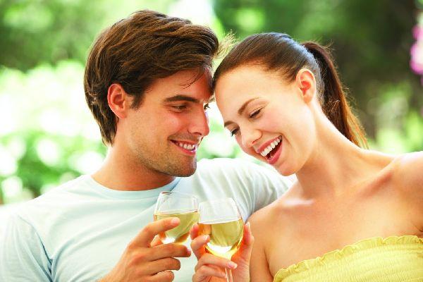オラクルカードで停滞している恋を燃え上がらせる5つの技