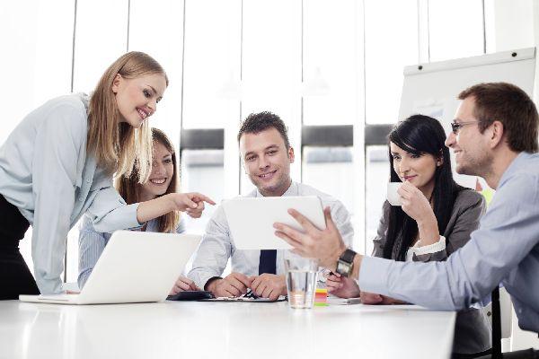 バイオリズムを知れば職場の人間関係からストレスが消える!