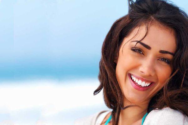 スピリチュアルの効果で美人になる!今始める5つの習慣