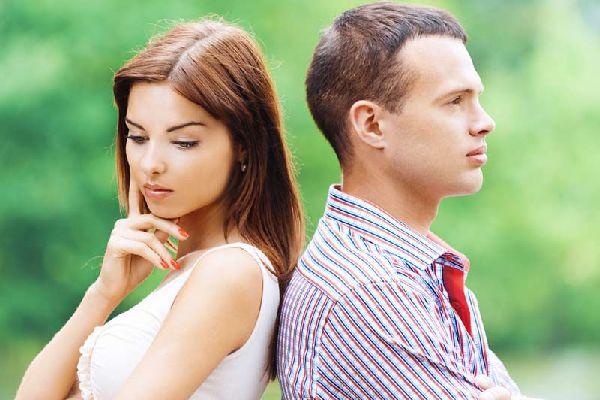 相性診断を使いこなし好きな人と相思相愛になる5つの作戦