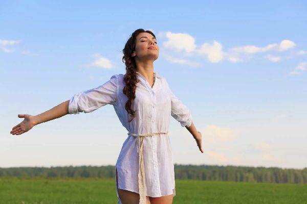 臨床心理学で傷ついた気持ちを癒す5つの簡単メンタルケア