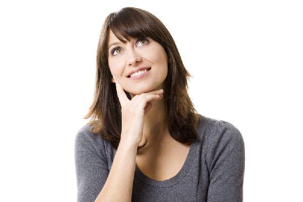 潜在意識に働きかけて 日常のイライラを解消する5つのコツ