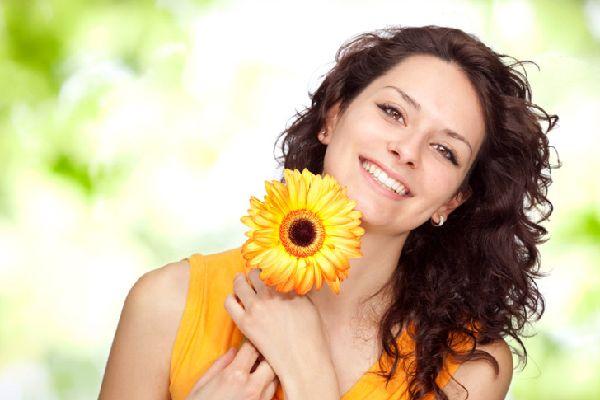 誕生花を上手につかって友人関係を円満にする5つの交際術