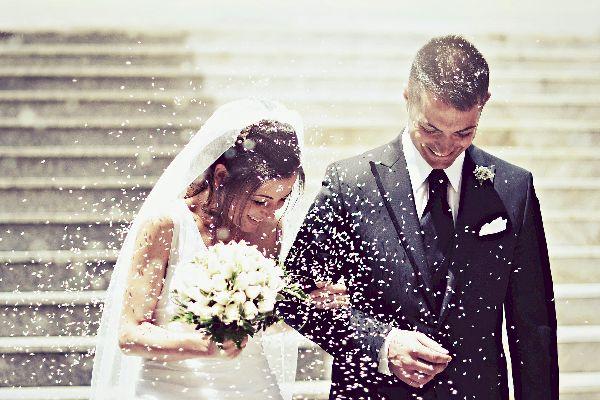 占いの相性が良くなくても幸福な結婚ができる♪秘密の方法