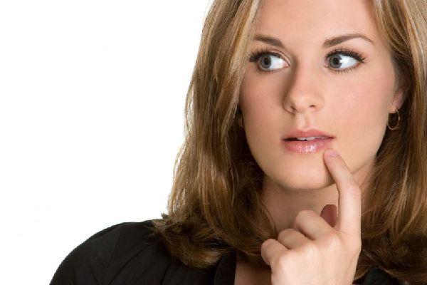 占い師の会話から最高の導きを引き出す!5つの問いかけ方