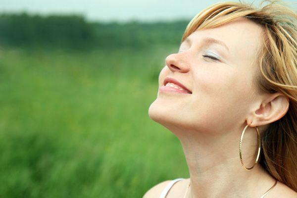 ストレスチェックを気軽に使い楽しく健康キープするヒケツ
