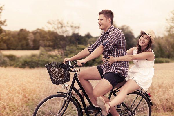 占いで相性をチェックし恋愛を最高に盛り上げる5つの方法