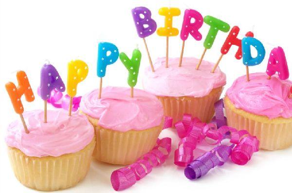 誕生日プレゼント選びの基礎を知り失敗を防ぐ5つのマナー