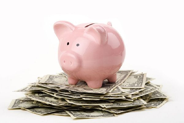 風水で金運を整えて無理せずに目標金額を貯める5つのコツ