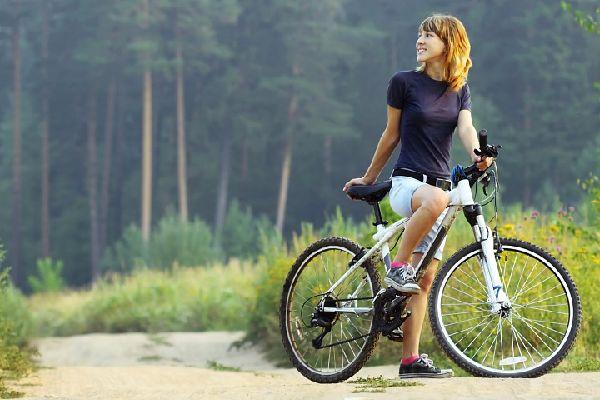 ダイエットと運動を正しく組み合わせて気分爽快に生きる技