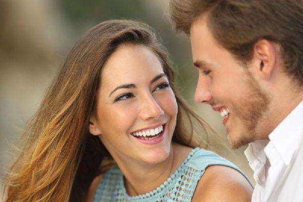 無料相性占いを使って新しい恋のチャンスをつかむ5つの術