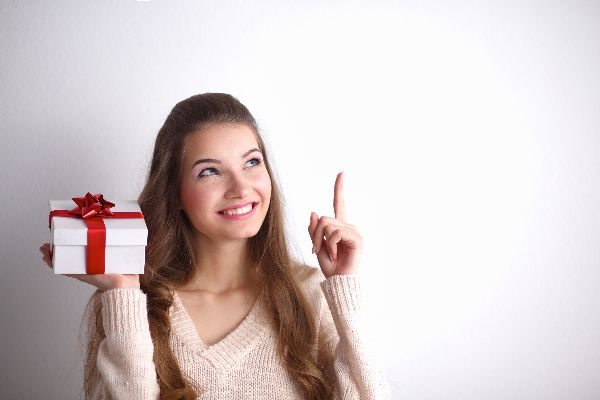 プレゼントを誕生日に渡し好きな人の心をつかむ5つの作戦