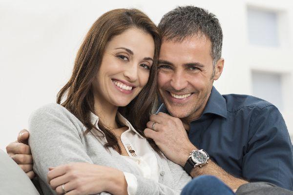 性格について学んで夫婦のトラブルを一気に解決するヒケツ