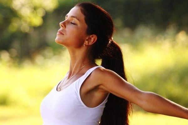 瞑想を一日に3分取り入れて、イライラ気分を解消するコツ