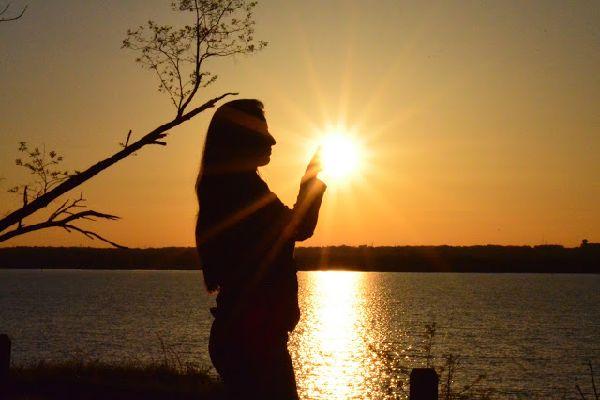 再婚がうまくいかない時に疲れた心を浄化する5つの癒し術