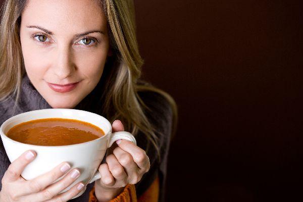 簡単ダイエットで健康美人に!生命力を上げる5つのレシピ