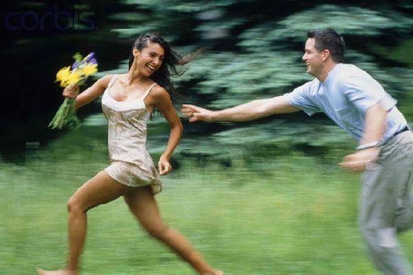 双子座の運勢をよく知ってハマりやすい恋の失敗を防ぐ極意