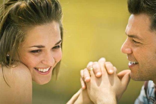 感性を研ぎ澄まして相性最高の恋人を引き寄せる5つの方法