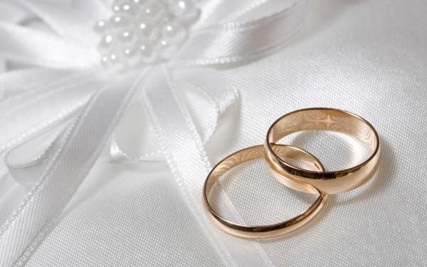 名前で相性をチェックして理想的な結婚をする5つの方法