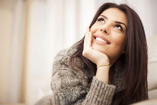 運命の人を占いでみつけだして幸福な結婚をする5つの方法