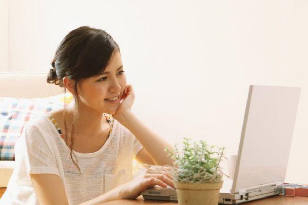 スピリチュアルなブログから知る根深い疲労の5つの解消法