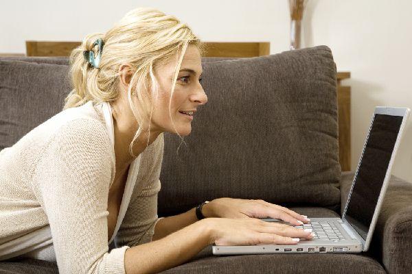 スピリチュアルなブログは頑張る人を応援するチカラがある!