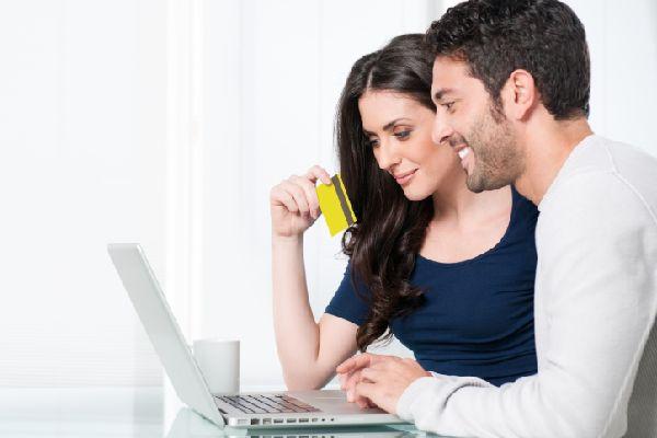 スピリチュアルなブログを使って彼氏との仲を深めるヒケツ