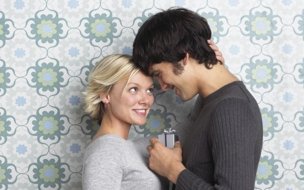 数秘術をつかって冷え込んだ恋人との仲を盛り上げる極意