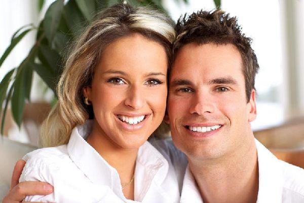 血液型で性格をつかんで円満な結婚生活をきずく5つのコツ