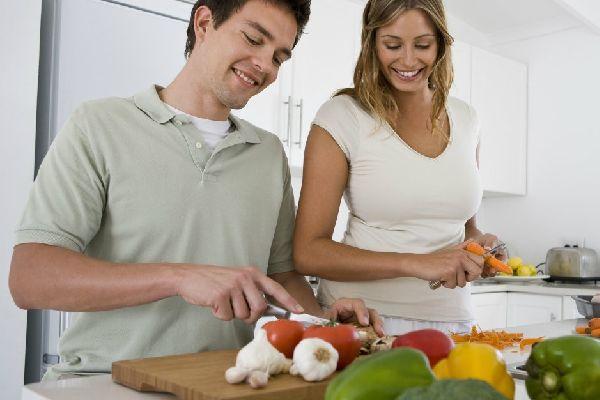 感性のチカラで結婚生活を成功に導く!簡単な幸福の作り方