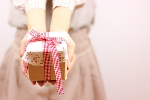 プレゼントランキングを使って告白で勝利する5つのヒケツ