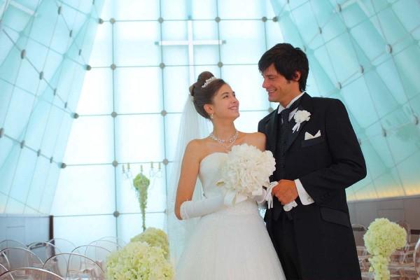 自分の性格にピッタリの恋人をみつけて結婚する5つの方法