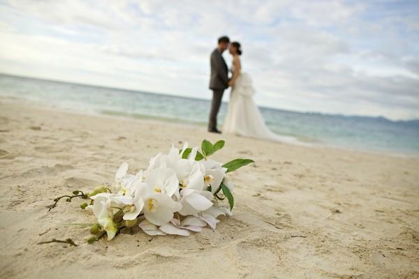 霊感で相性をサッと見極めて幸せな結婚生活をおくるヒケツ