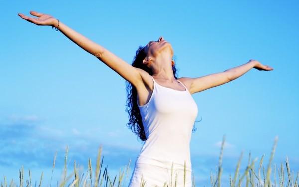 霊感をとぎすまして相性最高のカレシに巡り合う5つの方法