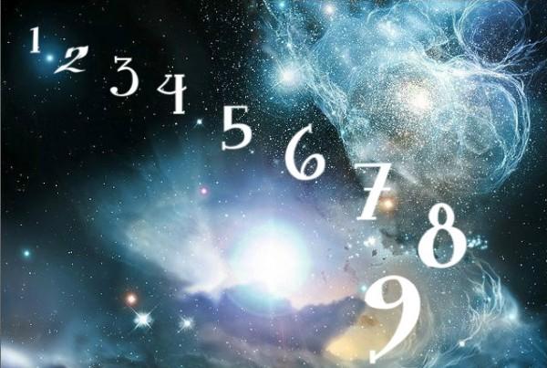 数秘術をうまくつかって人生の崖っぷちを乗り切る5つの方法