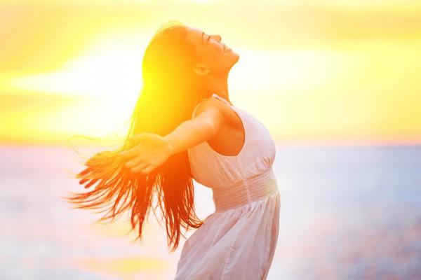 性格占いで自分の癖を改善すればストレスは全部解消する!