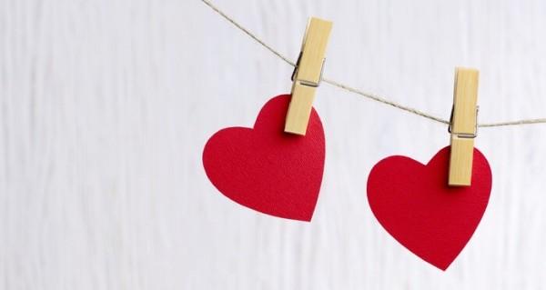 バイオリズムで自分らしさを知って最高の恋愛を始める極意