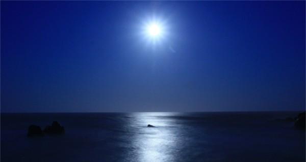 月齢の意味を正しく理解してエネルギーを最大限に活用する!