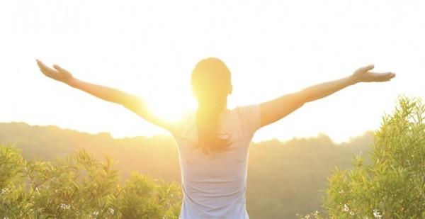前世占いで原因不明の体調不良を一気に解消する5つの方法