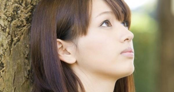 性格をスピリチュアルな方法で改善する5つの生活スタイル