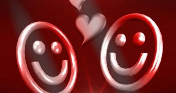 おまじないには恋愛のチャンスを強力に引き寄せる力がある!