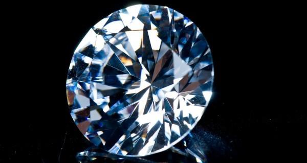宝石のミラクルパワーで隠れた才能を発見する5つの方法