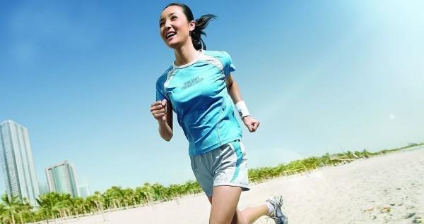 バイオリズムで体調をチェックし病気を予防する5つのコツ