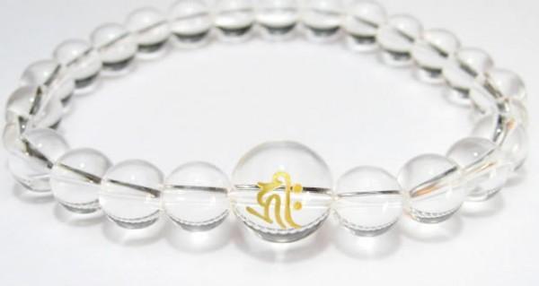 数珠のミラクルエネルギーで幸運を引き寄せる5つの方法☆