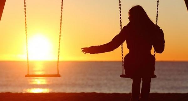 運命の人を発見する占いを使って最高の恋愛を満喫する方法