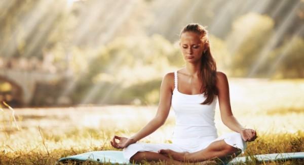 性格の偏りを整えながら周りの関係も改善できる簡単瞑想術