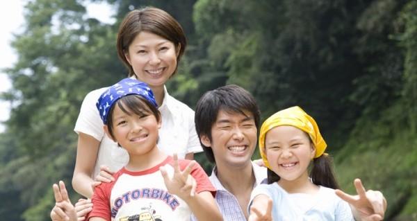 誕生日から性格を見極めて家族の関係を整える5つのコツ