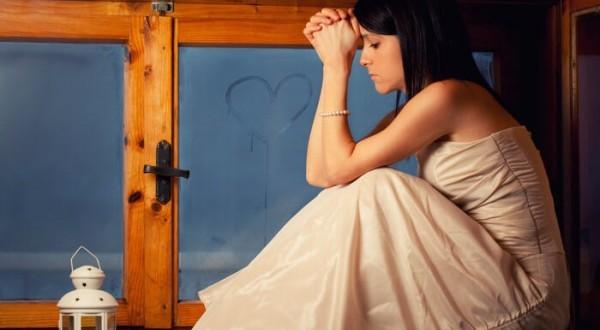 彼氏欲しいけどいらない…矛盾した女の心理を暴け!
