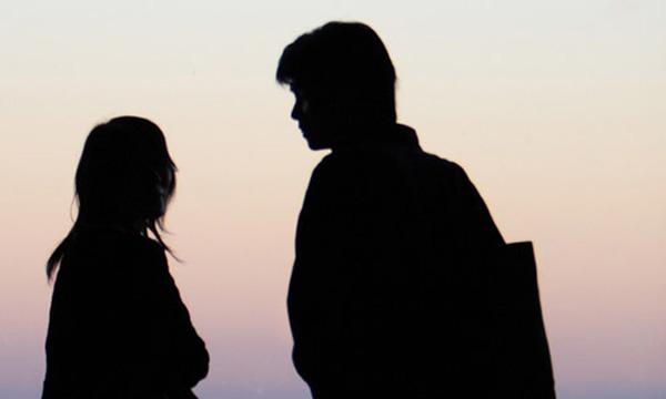 スムーズに彼氏と別れたい時に使える、3つの伝え方